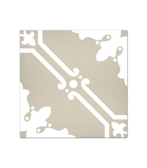 stickers pour carrelage cuisine stickers pour carrelage salle de bain ou cuisine faro