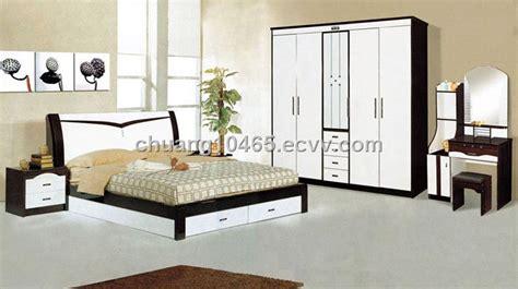 Bedroom Furniture, Modern Furniture Sets Purchasing
