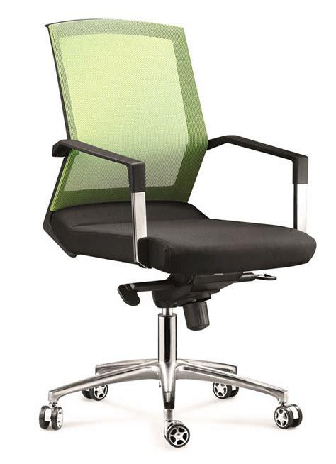 modern stylish mesh ergonomic chair cheap office chairs