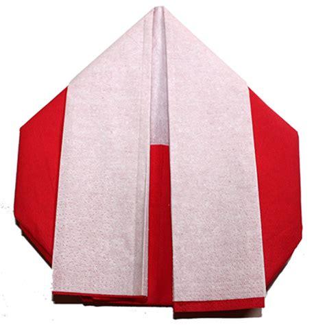 p 232 re no 235 l pliage de serviette t 234 te 224 modeler