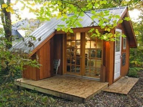 membuat rumah kayu  aplikasi rakitan creating