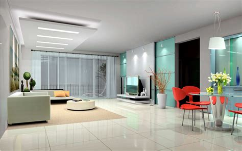 contemporary home interiors contemporary vs modern style what s the difference