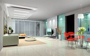 Contemporary vs modern style whats the difference for Interior decor