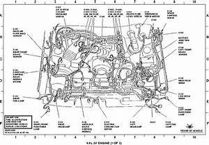 1996 Gmc Truck Safari Van Awd 4 3l Fi Ohv 6cyl