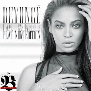 beyonce i am sasha fierce promo pics