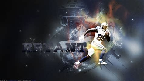 Dallas Cowboys Animated Wallpaper - dez bryant wallpaper dallas cowboys 68 images