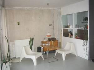 Ddr Plattenbau Grundrisse : file p2 wohnraum mit durchreiche zur ~ Lizthompson.info Haus und Dekorationen