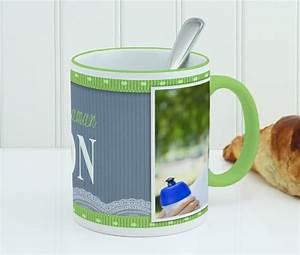 Mug Fete Des Meres : cadeau personnalis un mug personnalis avec photo ~ Teatrodelosmanantiales.com Idées de Décoration