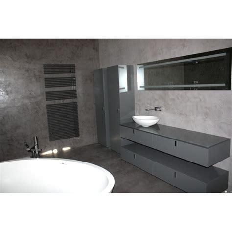 beton cir 233 salle de bains carrelage harmony b 233 ton