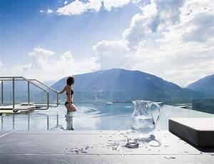 Rersort  Hotel E Lodge Pi U00f9 Belli Del Trentino Alto Adige