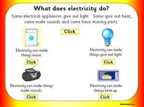 Floating And Sinking Powerpoint Ks1 by Electricity Topic Science Forces Eyfs Ks1 Ks2 Sen