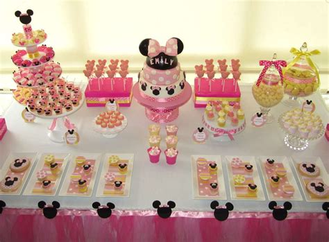 1st birthday ideas for baby girl party themes inspiration 1st birthday themes for kids margusriga baby party
