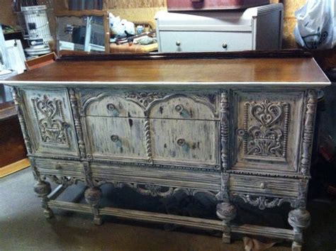 where to sell shabby chic furniture sold antique white distressed shabby chic buffet furniture shabby chic buffet sell antiques