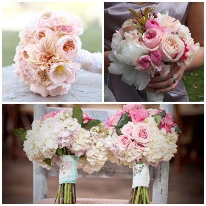 spring wedding ideas cherry blossom weddings