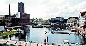 Indoorspielplatz Tempelhofer Hafen : was ist los im tempelhofer hafen clique wir im s den berlins ~ Orissabook.com Haus und Dekorationen