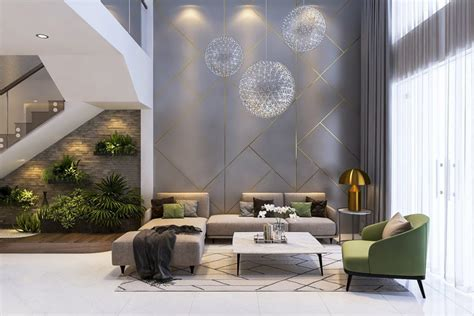 grey living rooms    lounge