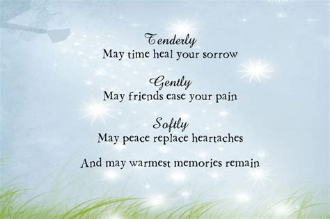 sympathy poem quotes pinterest sympathy poems  poem