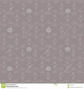 Papier Peint Fleuri : papier peint fleuri image libre de droits image 10737376 ~ Premium-room.com Idées de Décoration