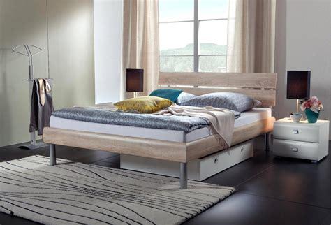 Betten Nach Maß  Liegefläche 180x200 Cm  Günstig Kaufen
