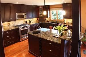 stunning kitchen cabinet knobs and pulls decorating ideas With kitchen cabinet hardware design ideas