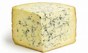 Quiz: how well do you know cheese?   Life and style ...