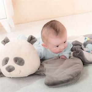la jolie collection louis scott de noukie39s la With tapis chambre bébé avec faire part mariage fleur