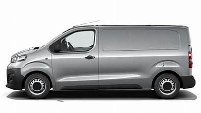 Vivaro Opel Cargo Kw Diesel Klima Parkpilot