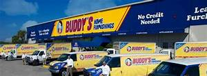 buddy39s home furnishings shopping south tampa tampa With buddy s home and furniture