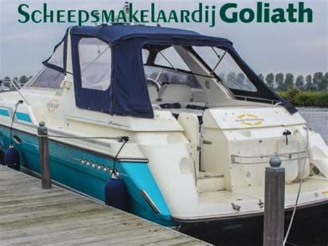 Used Hydra Sport Bay Boats For Sale by Hydra Sports 2000 Bay Boat For Sale Daily Boats Buy
