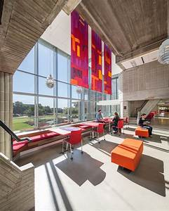 23 projects win 2017 aia institute honor awards for Interior decorators dartmouth ns