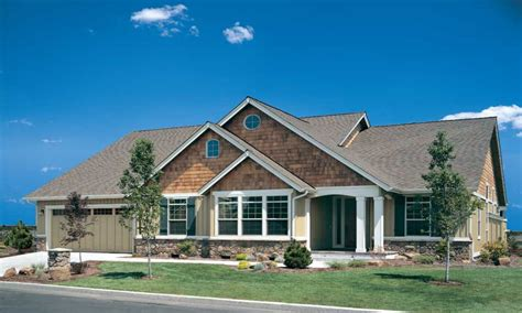 craftsman house plans craftsman ranch home plans ranch