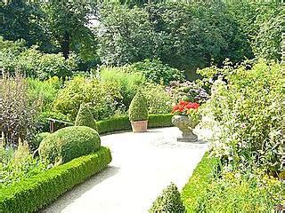 Botanischer Garten Braunschweig Parken botanischer garten braunschweig park in braunschweig