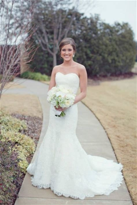 dallas bridal gowns wedding dresses patsys  bridal