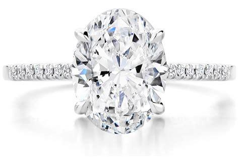 Learn About Diamonds | Brilliant Earth