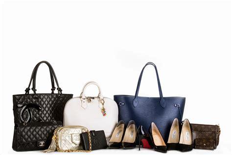 Luxury Handbag Auction Uk