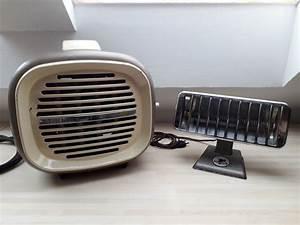 Petit Radiateur Soufflant : 1 grand radiateur thermor soufflant 1 petit radiateur thermor catawiki ~ Melissatoandfro.com Idées de Décoration