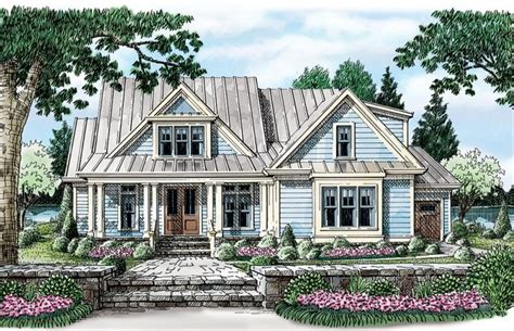 25+ Best Ideas About Southern Living House Plans On