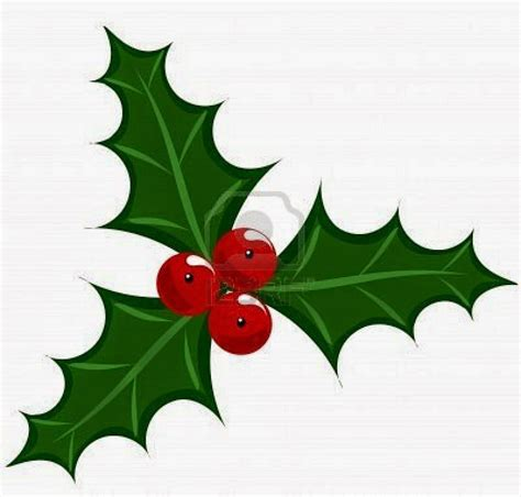 christmas symbols pictures jokes and other stuff christmas symbols teach the children