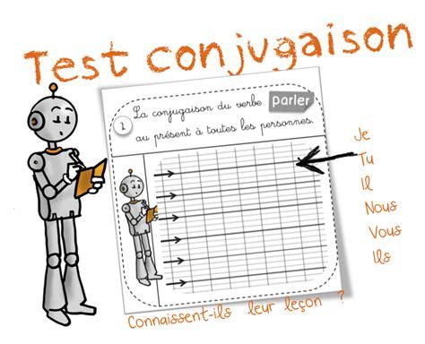 si馮er conjugaison tests leçons de conjugaison bout de gomme