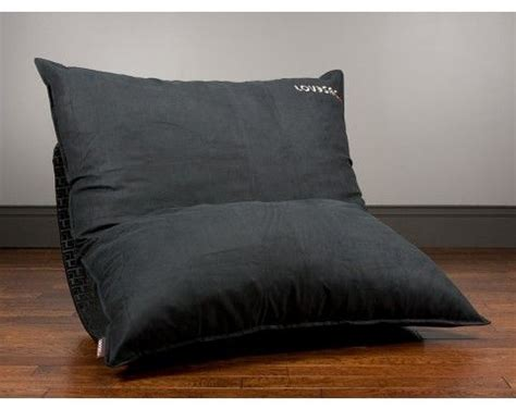 Lovesac Pillowsac by Sac Rocker You Been To This Place Really
