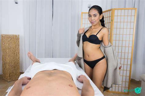 Killa Raketa Hardcore Indonesian Hottie Xxx Vr Porn