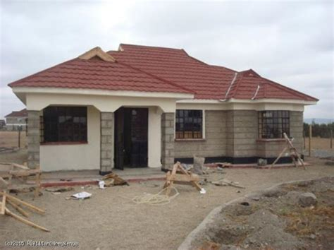 3 bedroom house floor plans 3 bedroom bungalow kitengela