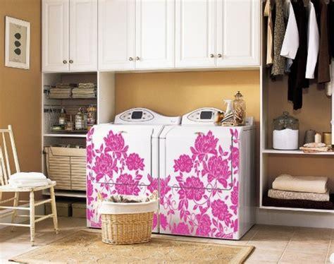 customiser un meuble de cuisine quelques idées comment customiser un meuble de cuisine