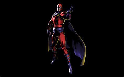marvel superhero  wallpaper   hd