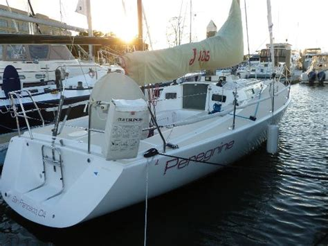 J Boats For Sale San Francisco by J Boats J 105 Boats For Sale Boats