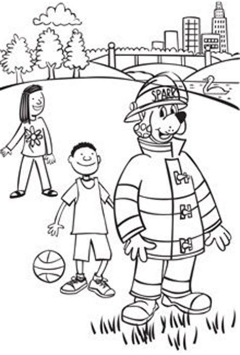 kids fire safety  prevention tips  longhorn fire