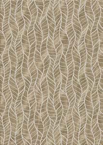 Art deco carpet designs carpet vidalondon for Drawing of carpet design