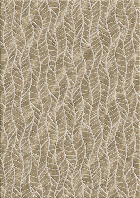 Art Deco Carpet Designs   Carpet Vidalondon