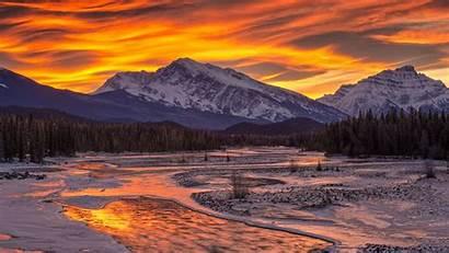 Alaska Wallpapers Wallpaperaccess Backgrounds