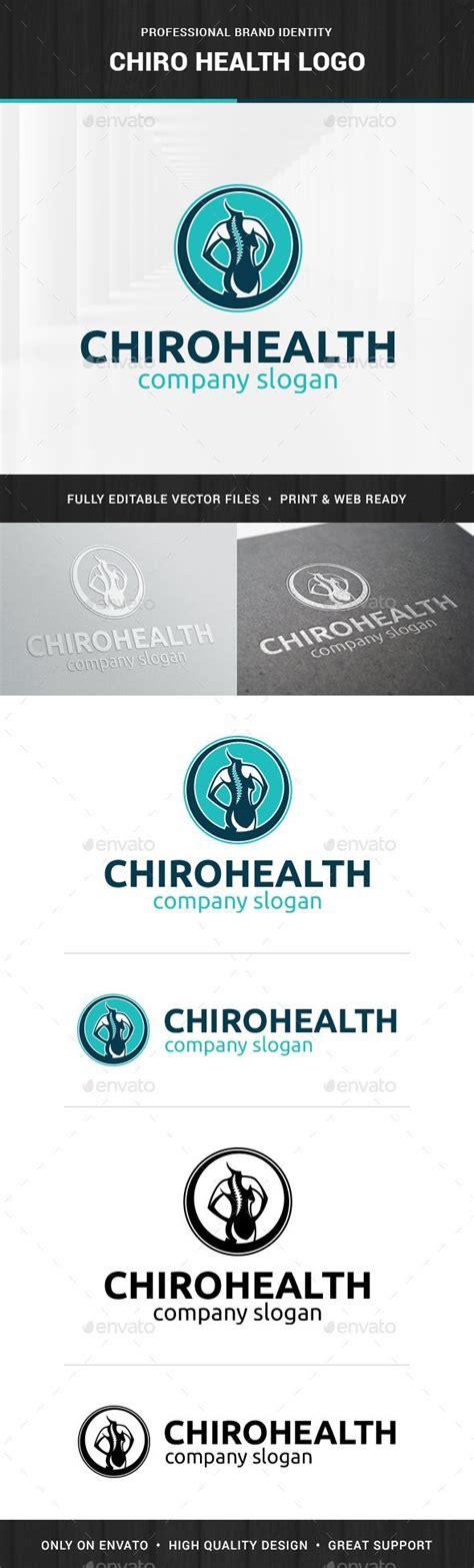 health logo ideas  pinterest red logo simple